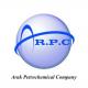 Arak-Petrochemical-Company