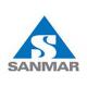 Chemplast-Sanmar