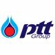 Thailands-PTT-to-establish-subsidiary-in-Myanmar