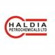 haldia_petrochemicals